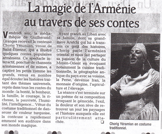 article-a-guillerand-grange-en-ardeche