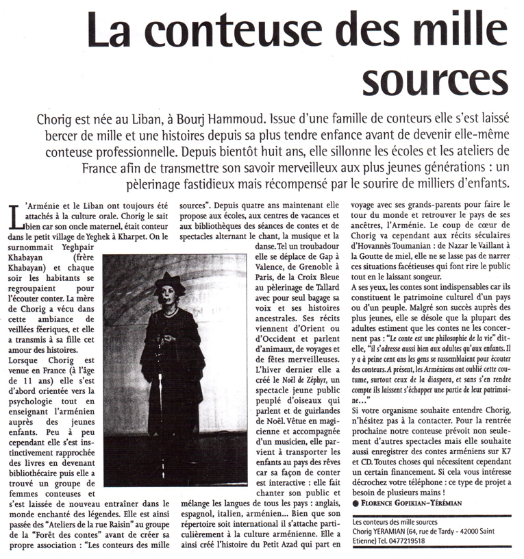 article-de-france-armenie-par-florence