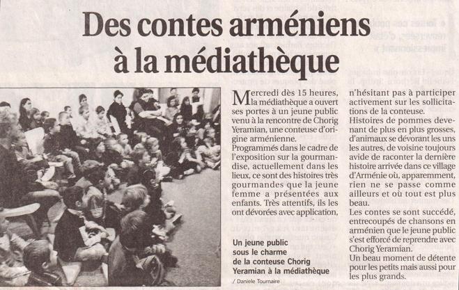 article-de-mediatheque-dunieux