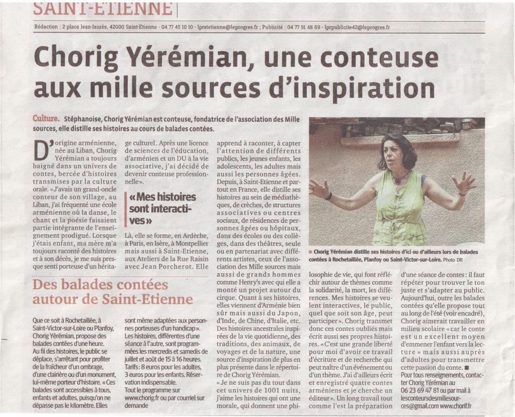 article-du-15-07-2014-de-la-compagnie-des-mille-sources