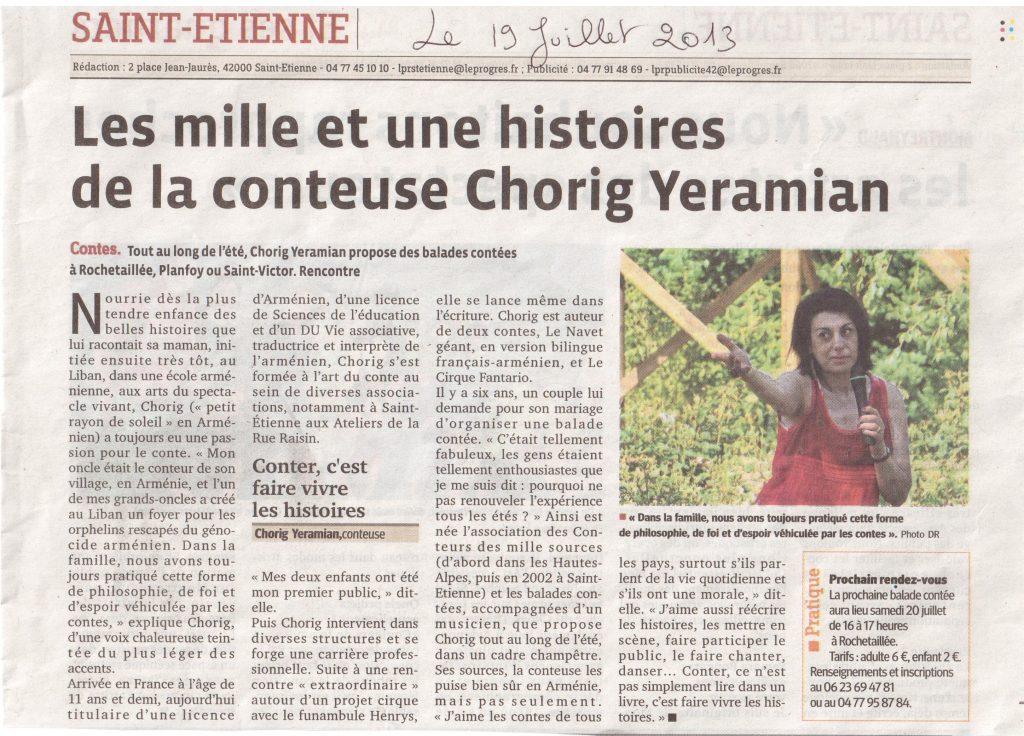 article-du-progres-du-19-juillet-2013