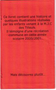 livre-cree-avec-des-enfants-a-la-mjc-des-tilleuls-en-2000-2001