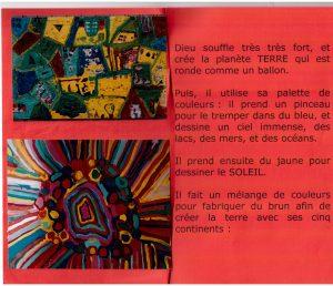 page-1-du-livre-de-la-mjc-des-tilleuls