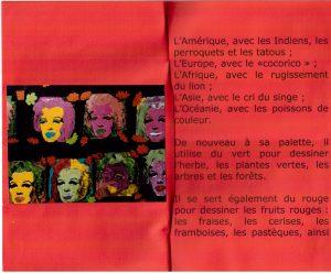 page-2-du-livre-de-la-mjc-des-tilleuls