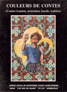 premiere-page-du-livre-de-contes-avec-le-groupe-des-conteuses-de-montferre