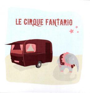 premiere-page-de-mon-livre-de-conte-le-cirque-fantario